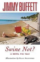 Swine not? : a novel pig tale