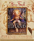 The runes of elfland