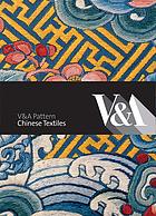 V & A pattern