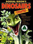 Dougal Dixon's dinosaurs