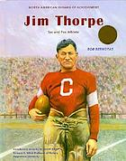 Jim Thorpe : Sac and Fox athlete