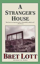 A stranger's house : a novel