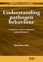 New millennium fibers