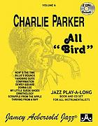 "All ""Bird"" : Charlie Parker"