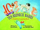 Ten redneck babies : a Southern counting book