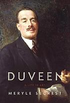 Duveen : a life in art