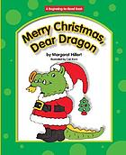 Merry Christmas, dear dragon
