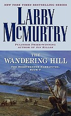 The wandering hill : a novel