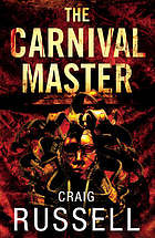 The carnival master