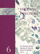Emerging infections 6