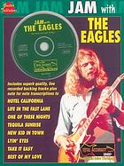 Jam jam jam with the Eagles