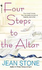 Four steps to the altar