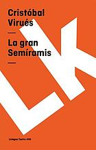 La gran Semíramis