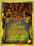 A weave of words : an Armenian tale