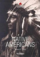 Native Americans = Die Indianer Nordamerikas