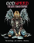 The Kurt Cobain graphic