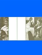 Working Americans, 1880-2005
