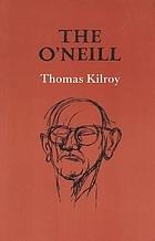 The O'Neill