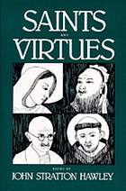 Saints and virtues