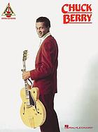Chuck Berry : the autobiography