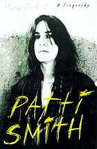 Patti Smith : an unauthorized biography