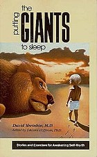 Putting the giants to sleep : stories and exercises for awakening self-worth