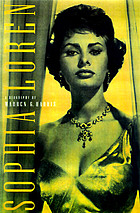 Sophia Loren : a biography