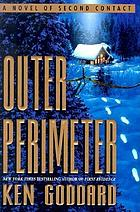 Outer perimeter