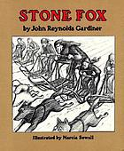 Weekly Reader Books presents Stone Fox