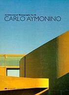 Carlo Aymonino