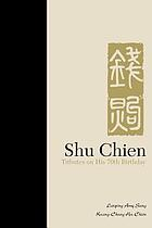 Shu Chien : tributes on his 70th birthday