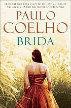 Brida : a novel