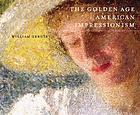 The golden age of American impressionism