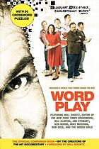 Wordplay : The Official Companion Book