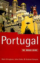 Portugal : the rough guide