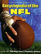 The Child's World encyclopedia of the NFL