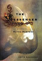 The messenger : a novel