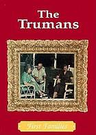 The Trumans