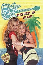 Mayhem in Miami