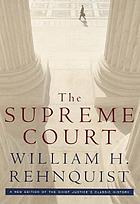 The Supreme Court : how it was, how it is