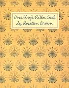 Cora Fry's pillow book