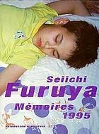 Memoires, 1995