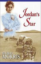 Jordan's star