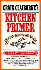 Kitchen primer