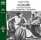 Aristotle : an introduction