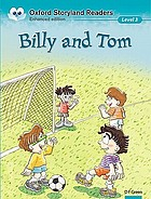 Billy and Tom