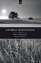 George Whitefield and the Great Awakening