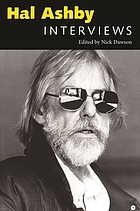 Hal Ashby : interviews
