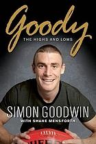Goody : my life