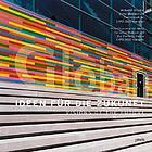 Ideen für die Zukunft : weltweite Projekte, Global Dialogue und Themenpark der EXPO 2000 Hannover